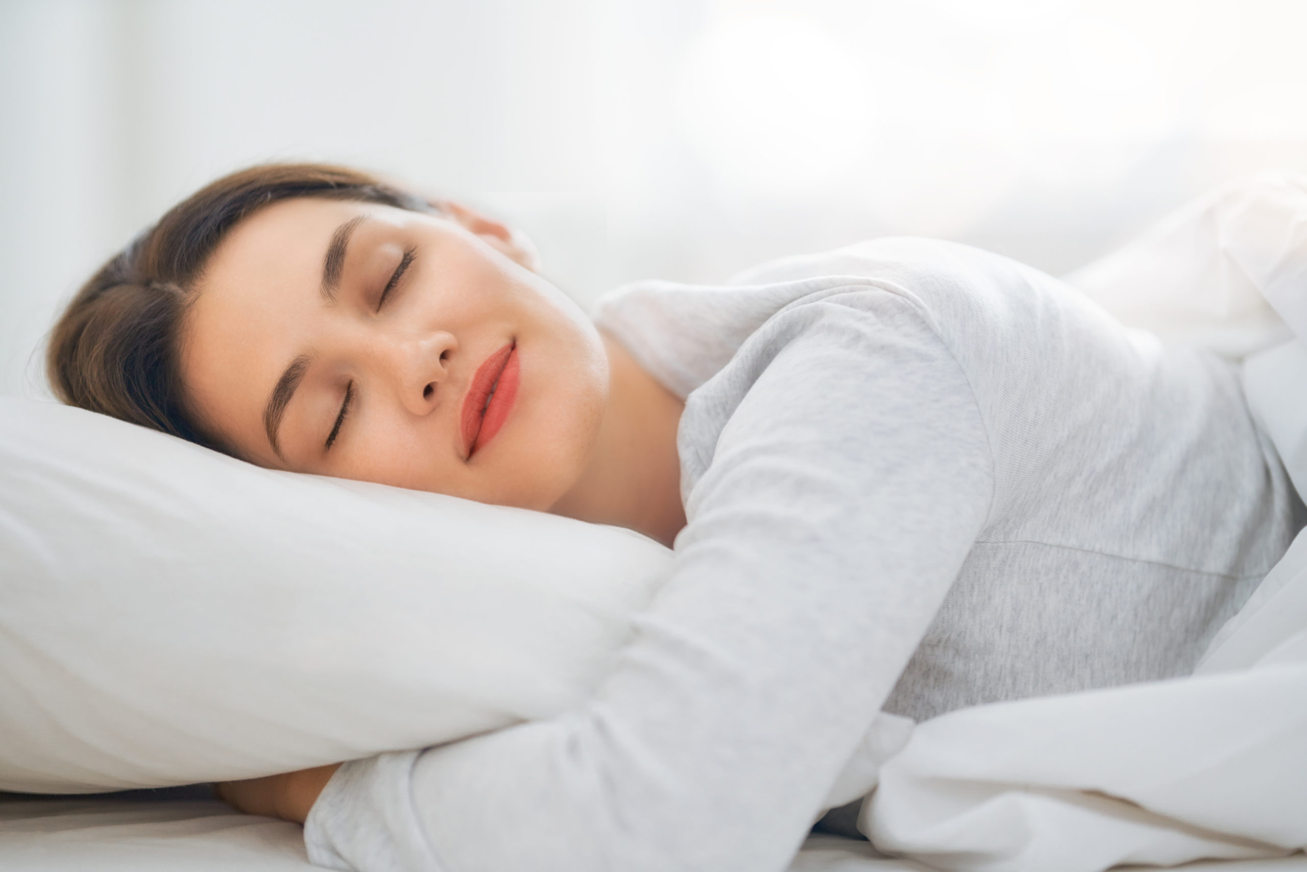 9 Dicas Para Uma Noite Tranquila de Sono